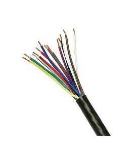 Kabel 13-polig (p.mtr)