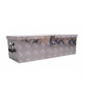 Accu-spanband kist aluminium type 760