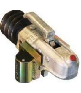 Anti-diefstalslot Steady KS-30 voor AL-KO vanaf 3500kg, SCM goedgekeurd