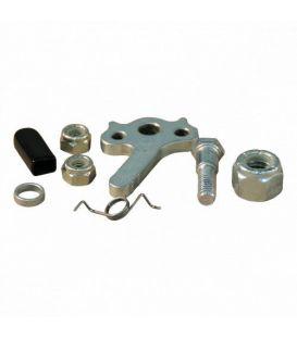 Reparatieset Fulton Handlier T2005-T2605-T3205