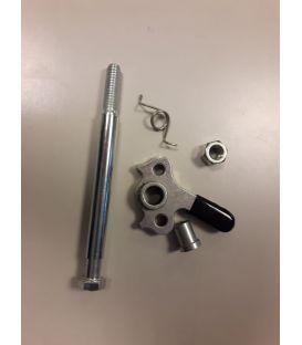 Reparatieset Fultond Handlier T1602-T1801