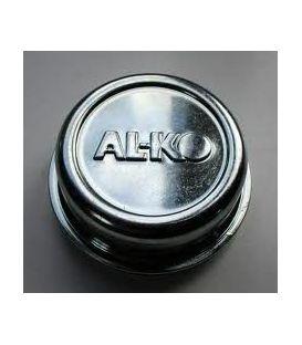 Naafdop AL-KO Ø55 voor compactlager-trommel 1637/2051