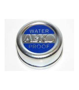 Naafdop AL-KO Ø55 waterproof voor compactlager-trommel 1637/2051