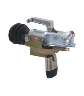 Anti-diefstalslot Doubleloc type WAK 35 Knott-Winterhof-AL-BE-Berndes-AL-KO
